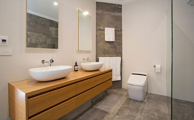 Bathrooms Renovations Richmond Hill | Bathroom Remodeling ...